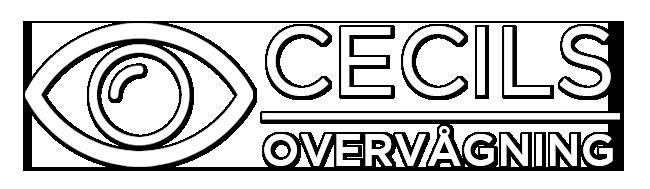 Cecils Overvågning